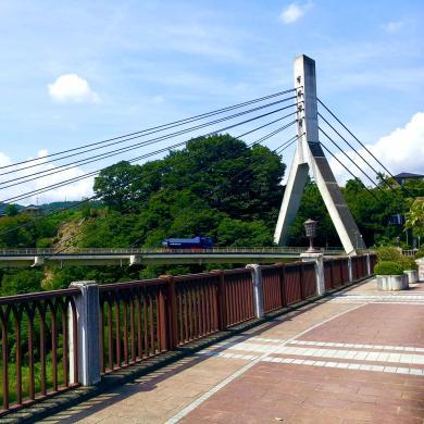 埼玉景観②