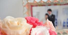 式場に損害賠償請求はできる?結婚式や披露宴でのトラブルQ&A