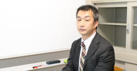 西風総合法律事務所 代表弁護士 榎本 清