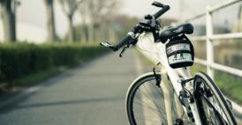 交通事故の基本過失割合|四輪車対自転車の基本パターン