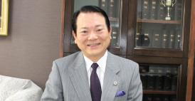 被害者支援について 弁護士 大澤 孝征