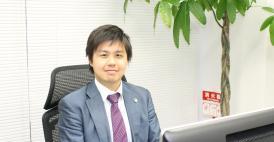 武田健太郎法律事務所 代表弁護士 武田 健太郎