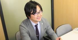 城北法律事務所 弁護士 田村 優介