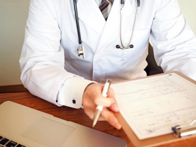 医療裁判の準備は何をすればよい?