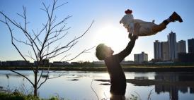 なぜ父親が親権を得ることは難しいの?