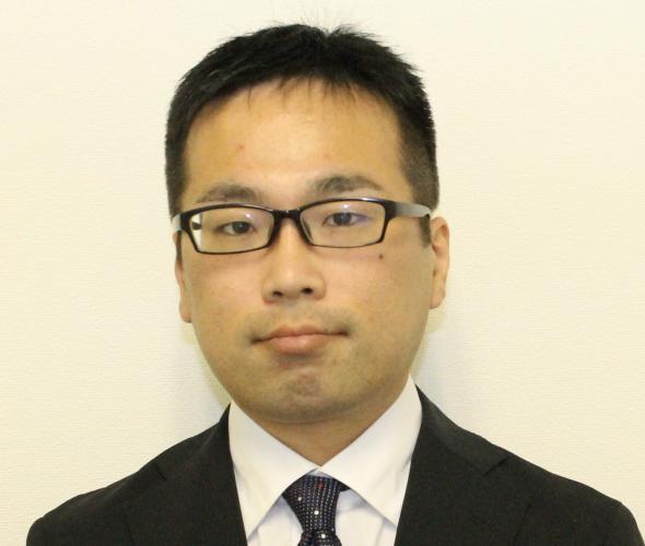 弁護士 斉藤 耕平 埼玉東部法律事務所