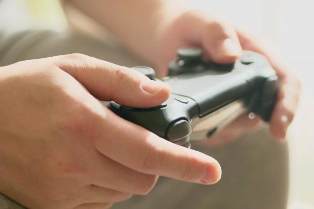 CEROの意味とは?法的な拘束力はあるの?ゲーム業界へ与える影響について